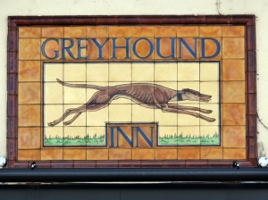 2. The Greyhound, 822 Attercliffe Road, Attercliffe, Sheffield, S9 3RS