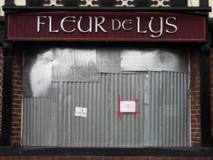 3. Fleur De Lys, Totley, Sheffield